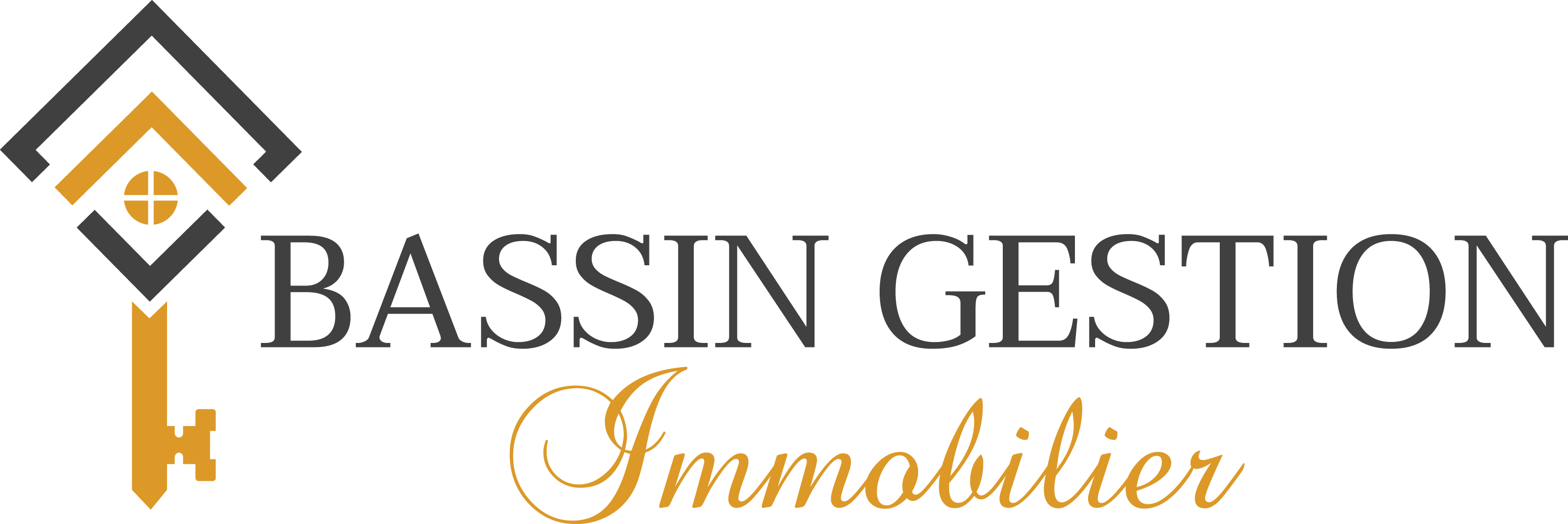 Bassin Gestion Immobilier Agence Immobiliere Bassin D Arcachon